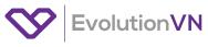 Evolution Home Exercise Equipment
